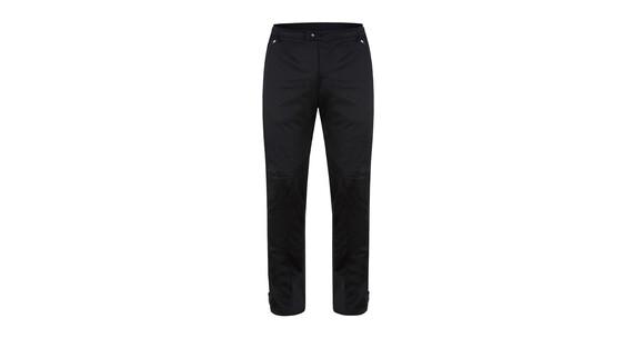 Pantalón Gonso Nordkap V2 negro para hombre
